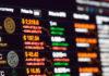 """Narkasa CEO'su Erdal Kaya: """"Kripto para borsaları ve kripto varlıklarla ilgili bir yasak söz konusu değil"""""""