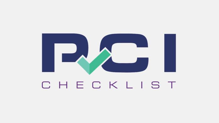 PCI Checklist, Edinim Güvenlik Taraması ile uzaktan üye işyeri kazanma sürecini 5 dakikaya indiriyor