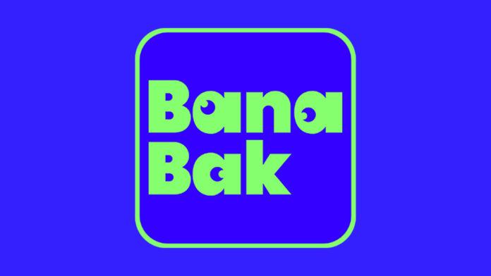 P&G'nin ilk girişimi Banabak, 1.6 milyon genç kullanıcıya ulaştı
