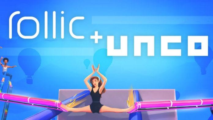 Rollic, İzmir merkezli partner oyun stüdyosu Uncosoft'u satın aldı