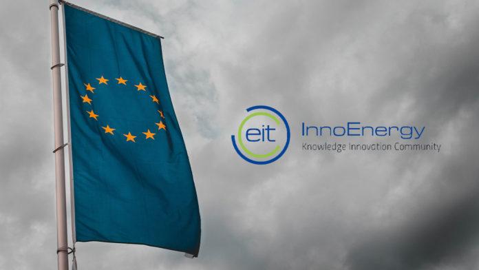TÜBİTAK, sürdürülebilir enerji desteklerine EIT InnoEnergy'nin üyelik faaliyetlerini de ekledi