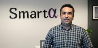 Tıbbi yapay zeka ürünleri geliştiren yerli girişim SmartAlpha, DCP'den 4 milyon Euro değerleme ile yatırım aldı