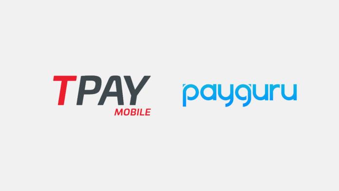 TPAY Mobile, Payguru'yu satın almasının ardından büyüme stratejisini açıkladı