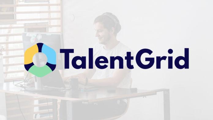 TalentGrid: Yazılımcılar ile teknoloji şirketlerini eşleştiren platform