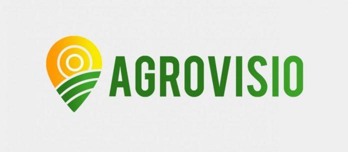 Tarım teknolojileri girişimi Agrovisio ilk yatırımını 10 milyon TL değerleme ile aldı