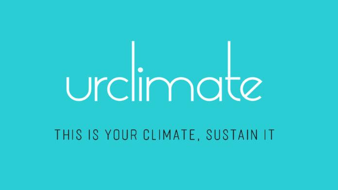Urclimate: Meteoroloji verilerine dayalı risk analitiği raporu sunan SaaS platform