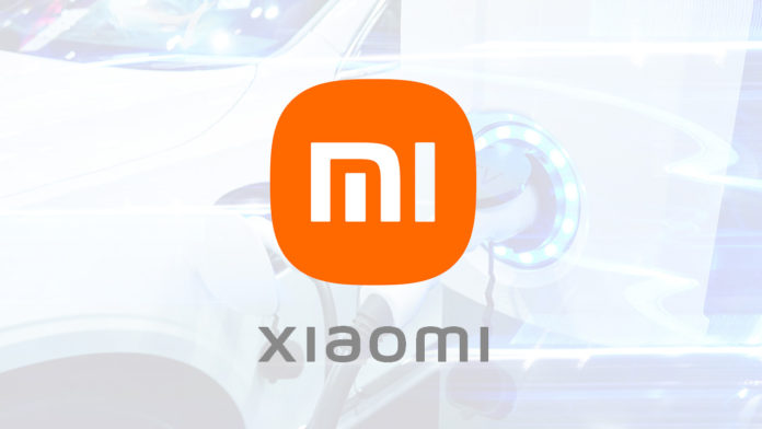 Xiaomi, akıllı elektrikli araçlara 10 milyar dolar yatırım yapacak