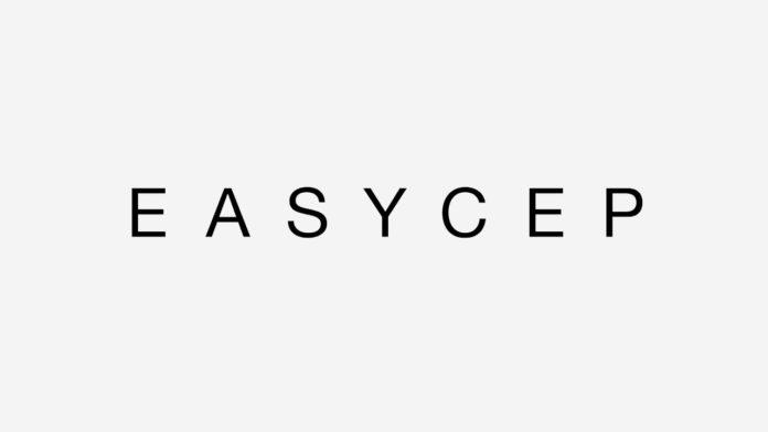 Yenilenmiş elektronik ürün pazar yeri EasyCep, 9 milyon TL tohum yatırım aldı
