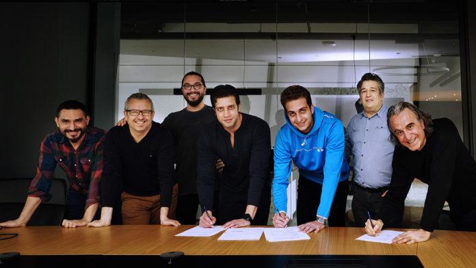 Yerli girişim PhotoCup, 1.5 milyon dolar değerleme üzerinden yatırım aldı