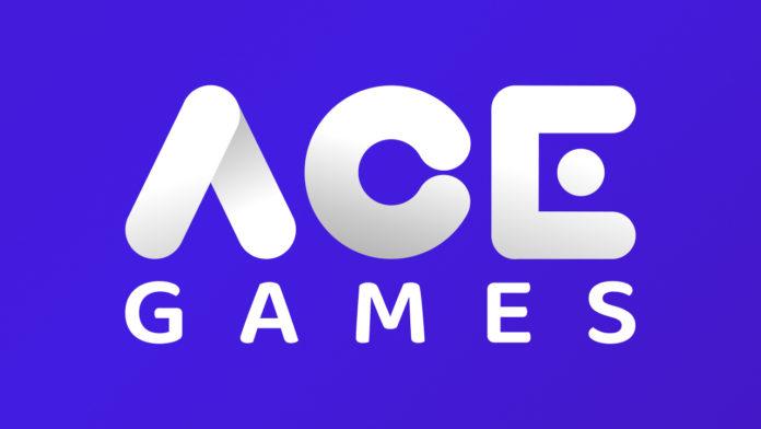 Yerli oyun girişimi Ace Games, 25 milyon dolar değerleme ile 7 milyon dolar yatırım aldı