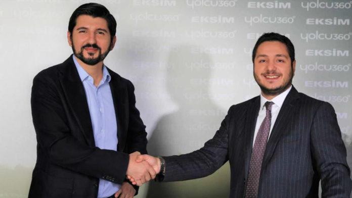 Yolcu360, Eksim Ventures'tan 30 milyon dolar değerleme ile 6 milyon dolar Seri A yatırım aldı