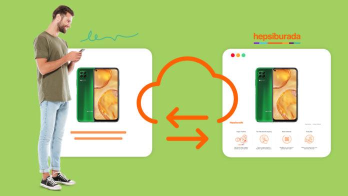 İdeaSoft, eticaret müşterilerinin ihtiyaçlarını karşılamak için IdeaSoft App Store'u duyurdu