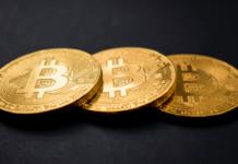 ABD Hazine Bakanlığı, 10 bin doların üzerindeki kripto para transferlerinin bildirilmesini istiyor