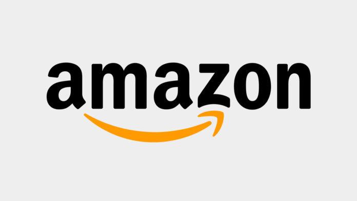Amazon, 2020'de sahte ürün satışını engellemek için 700 milyon dolarlık kaynak harcadı