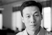 Apple Health'in başındaki isim Myoung Cha, Eren Bali'nin girişimi Carbon Health'e geçiyor