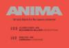 Artırılmış gerçeklik odaklı NFT platformu Anima, Coinbase'in de aralarında bulunduğu şirketlerden yatırım aldı