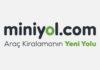 Biletall'ın kurucularından yeni online araç kiralama platformu girişimi: Miniyol