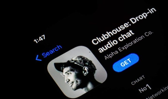 Clubhouse, Nihayet Android'e Geldi