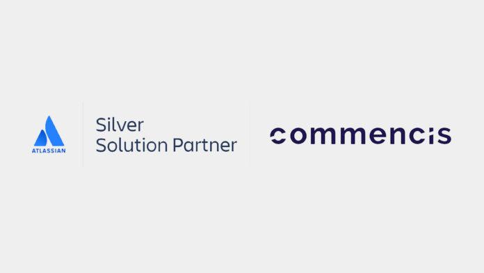 Commencis, Atlassian Çözüm Ortağı programına Silver Partner olarak katıldı