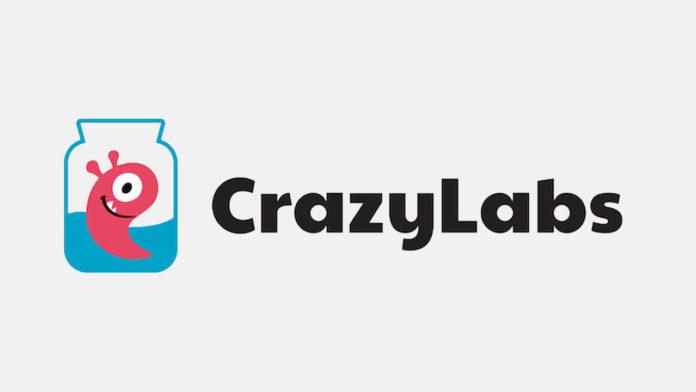CrazyLabs, Hyper Summer Challenge yarışmasına mobil oyun geliştiricilerin başvurularını bekliyor