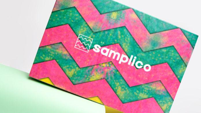 Denebunu, Samplico markasıyla İngiltere pazarına açıldı
