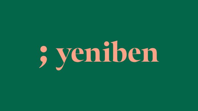 Doktorlar ile hastaları bir araya getiren estetik pazar yeri Yeniben, 500 bin TL yatırım aldı