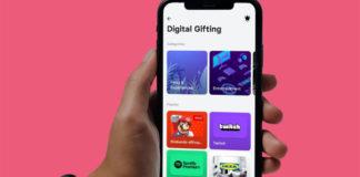 Euronet Worldwide şirketlerinden epay, Revolut'un küresel dijital hediye kartı ve ön ödemeli ürün ortağı oldu