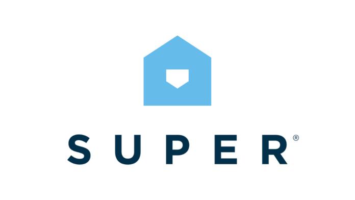 Evlerin bakımı ve onarımı için abonelik hizmeti sunan girişim: Super