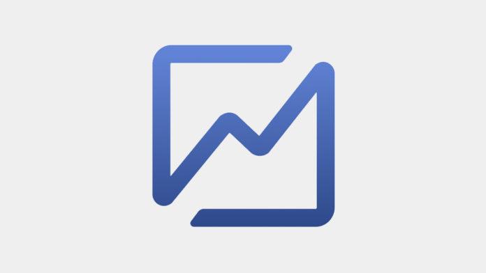 Facebook Analytics, 30 Haziran'dan itibaren kullanıma kapatılıyor
