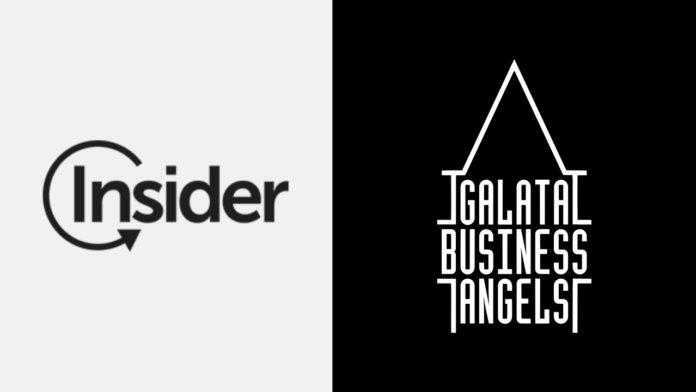 Galata Business Angels, Insider'dan ikinci çıkışını 527 kat çarpanla tamamlayarak bir ilke imza attı