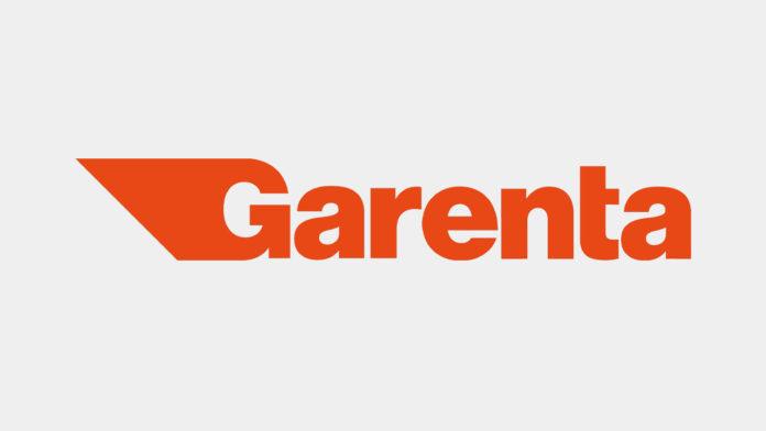 Garenta, 31 ilde 52 şubeye ulaşarak hizmet bölgesini genişletti