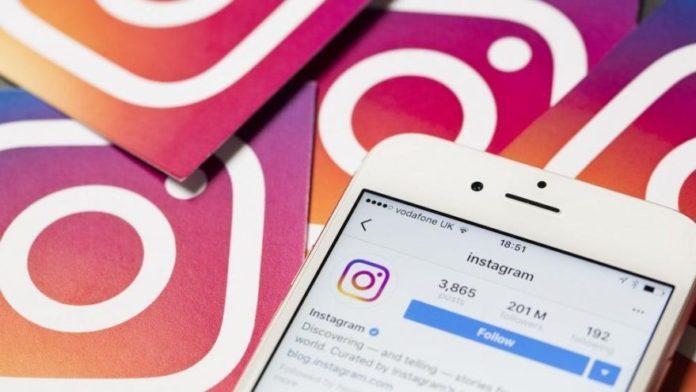 Instagram'a Doğrudan Ödeme Özelliği Geliyor