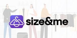 Kullanıcılara sanal deneme kabini sunan yerli girişim Size&Me, 1 milyon dolar değerleme ile yatırım aldı
