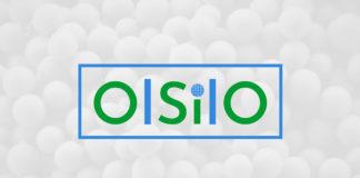 OlSilO: Üretim sektöründe ayrıştırma, filtrasyon ve katalizör gibi uygulamalara yeni çözüm üreten yerli girişim