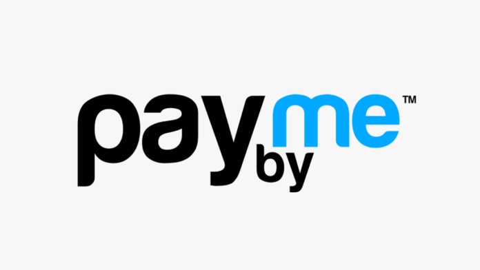 PaybyMe verilerine göre 2020 yılında Türkiye oyun pazarının büyüklüğü 570 milyon dolara ulaştı