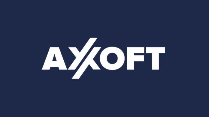 Rusya merkezli siber güvenlik distribütörü Axoft, Türkiye pazarına giriş yaptı
