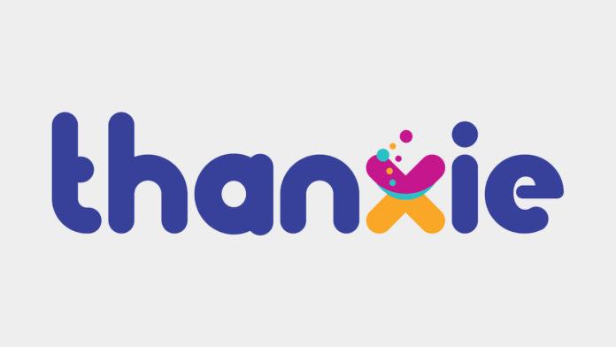 SabancıDx çalışan deneyimi odaklı, tanıma, takdir ve ödüllendirme platformu Thanxie'yi duyurdu