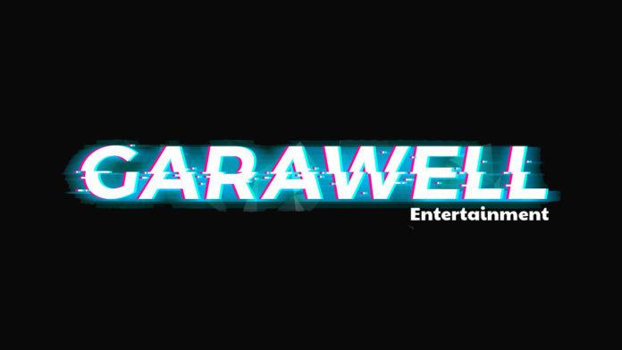 Türk oyun şirketi Garawell Games'in ilk oyunu, 50 milyon indirmeyi aştı