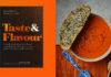 Tat Alma ve Koklama Yetisini Kaybeden Korona Hastaları için Yemek Kitabı