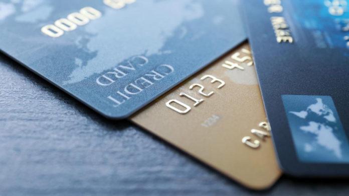 Temassız kartlarda şifresiz işlem limiti, 7 Mayıs itibarıyla 350 TL'ye yükseliyor