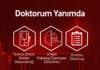 Vodafone Sigorta'dan yeni dijital sağlık danışmanlığı ürünü: Doktorum Yanımda