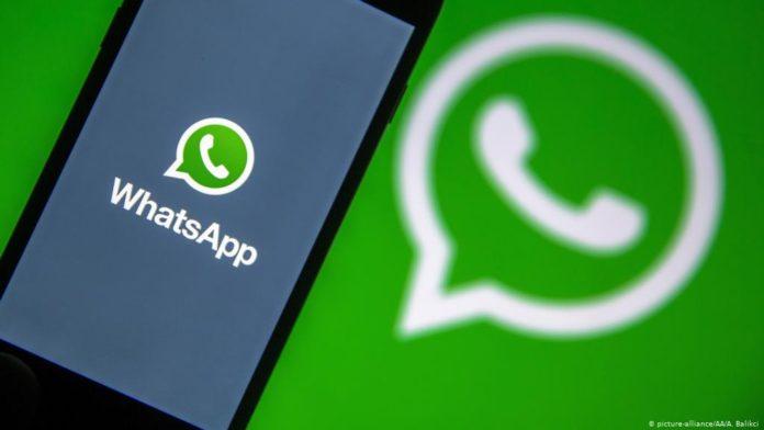 WhatsApp'ın Ses Getiren Gizlilik Güncellemesi Türkiye'de Uygulanmayacak