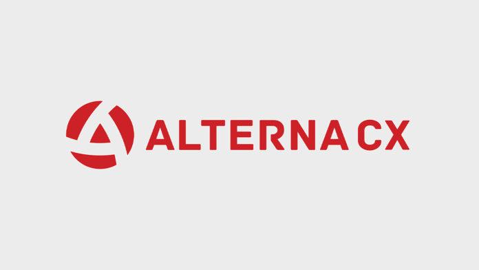 Yapay zeka tabanlı çözümler sunan yerli girişim Alterna CX, Teknoloji Yatırım A.Ş'den 250 bin dolar yatırım aldı