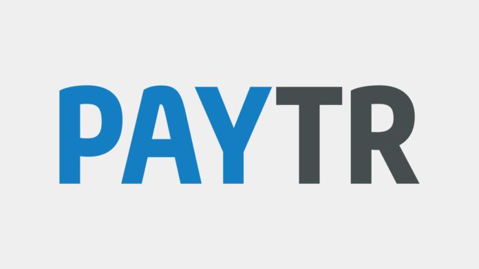 Yerli ödeme kuruluşu PayTR, özel sermaye fonu Actera'dan yatırım aldı