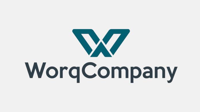 Yerli girişim WorqCompany, Innovate21st finansal teknolojilerde ivmelendirme programından yatırım aldı