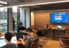 Yerli oyun girişimlerini destekleyecek CrazyHubs İstanbul, 2.5 milyon TL'lik yatırımla bugün faaliyetlerine başladı