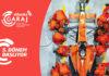 50 bin TL hibeli hızlandırma programı Albaraka Garaj'ın 5. dönem başvuruları 10 Haziran'da sona eriyor