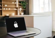Apple'dan Dijital Miras Özelliği