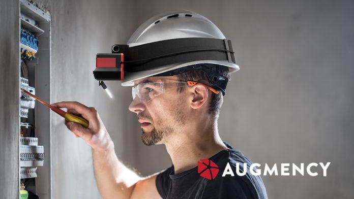 Artırılmış gerçeklik çözümleri sunan yerli girişim Augmency, 1 milyon dolar yatırım aldı