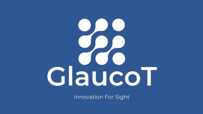 BIO Startup Program finalistlerinden GlaucoT, Start-Up Stadium'da Türkiye'yi temsil edecek